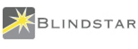 Blinds by Blindstar